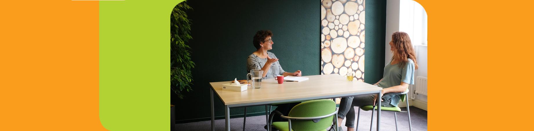 Okkerse en van Grinsven psycholoog nijmegen